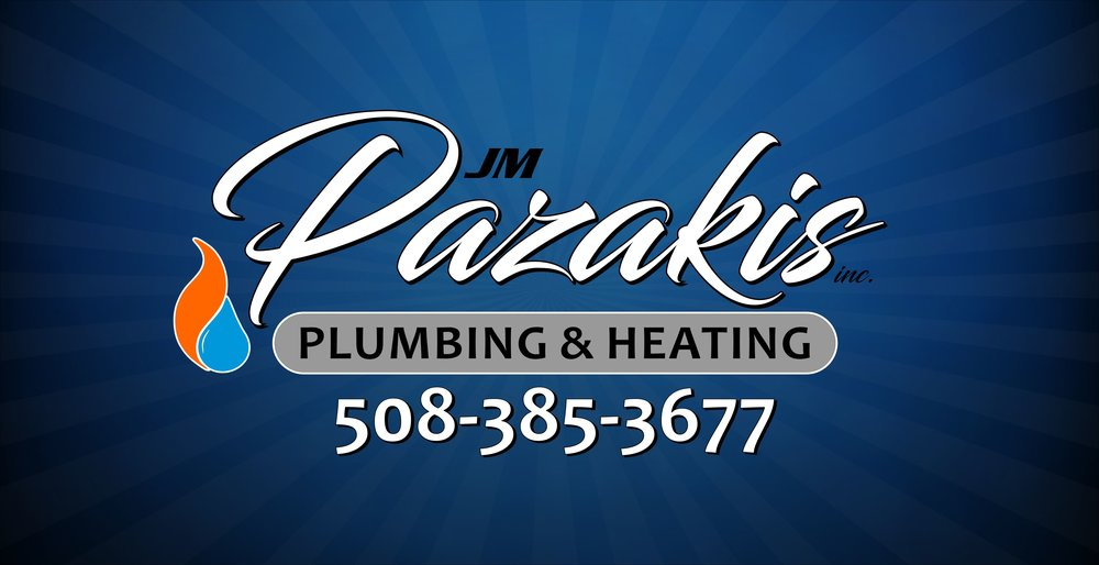 - Hall Plumbing and Heating, Inc.447 Old Chatham RoadSouth Dennis, MA 02660508-385-3677www.hallplumbing.com