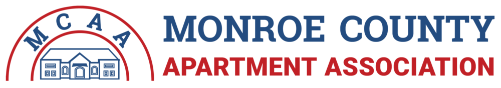 Monroe-County-Apartment-Association-horizontal.png