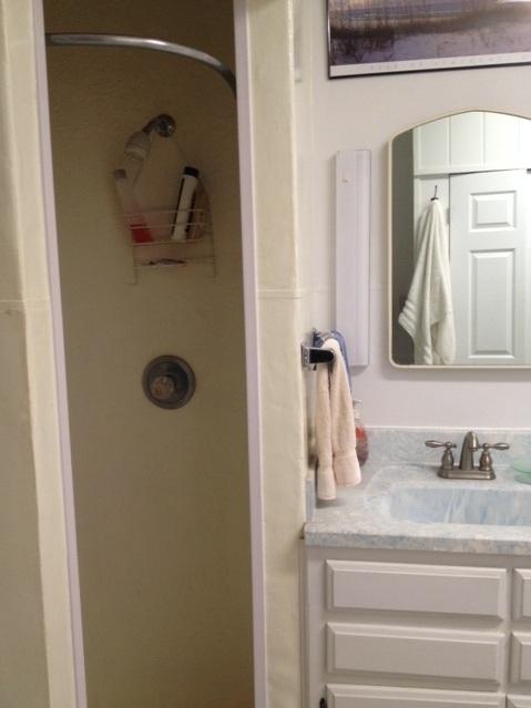 bathroom 2 shower.JPG
