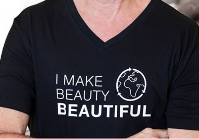 Green Circle Salons - Green Circle Salons provides the world's first, and North America's only, sustainable salon solution to recover and repurpose beauty waste ensuring that we can help keep people and the planet beautiful.