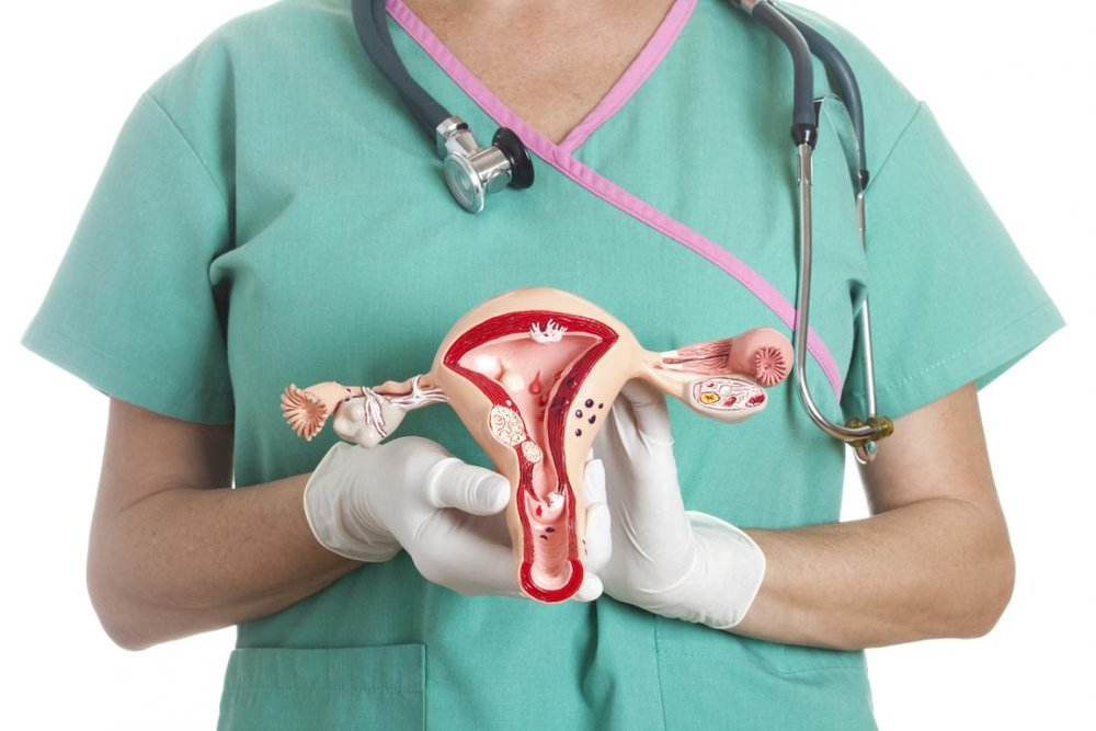 Hysterectomy: Uses, methods, and recovery. Your favorite Gynecologists in Hammond, La at Mooney and Berry Gynecologists in Hammond, LA. Gyn in Hammond, Louisiana.