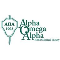 Alpha Omega Alpha, Tulane Medical University Board Certified GYN Dr. Mark Berry in Hammond, LA