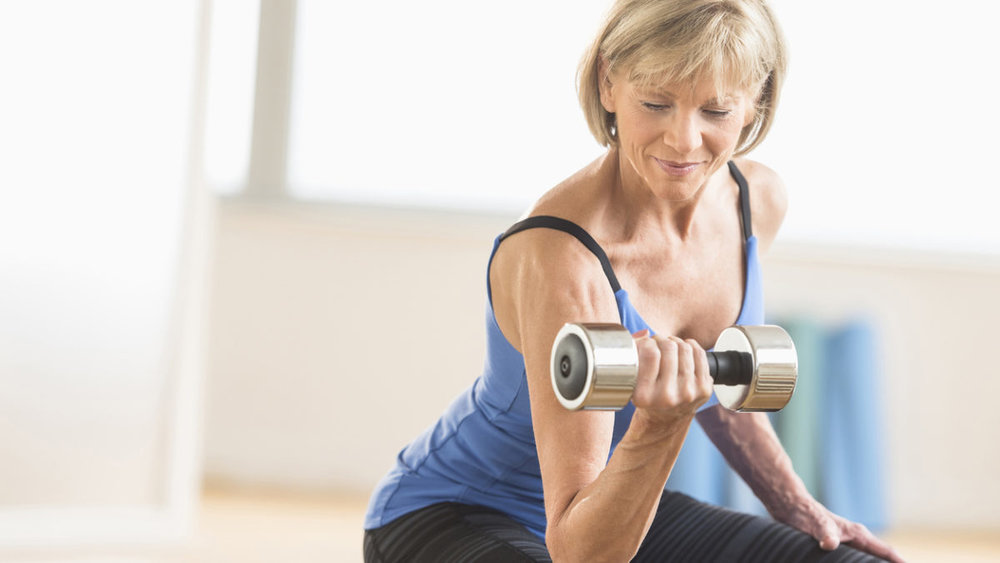 Resistance Exercise is a key component to weight loss. Learn more weight loss tips at Mooney and Berry Gynecologists in Hammond, LA. Pellet Insertion, Bio-Identical Hormone Therapy in Hammond.
