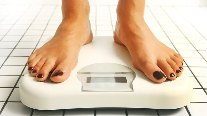Weight loss program recommended by Mooney and Berry Gynecologists in Hammond Louisiana. Gynecologists in Hammond, LA. Ob-gyn, pellet insertion, hormone therapy in hammond, LA, bio-identical hormone therapy in Hammond, LA