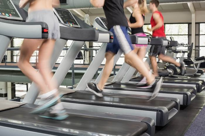 HIIT (High Intensity Interval Training). Weight loss tips and more at Mooney and Berry Gynecologists in Hammond Louisiana