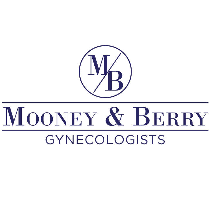 Mooney & Berry Gynecologists