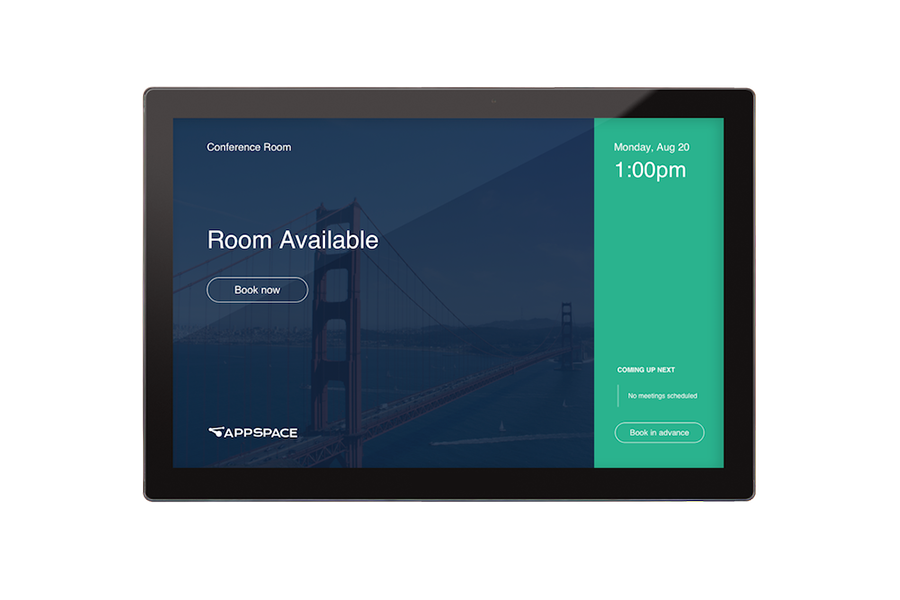 Room Booking 900x600.png