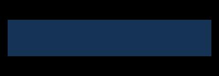 Google Cloud logo dark blue.png