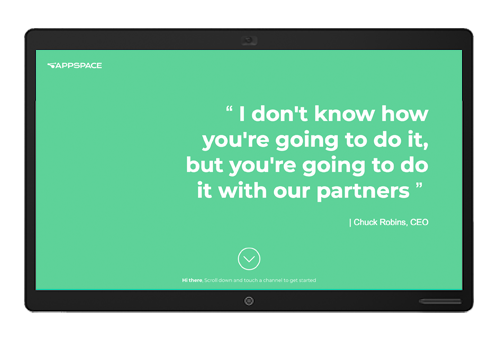 webex-board-quote2.png