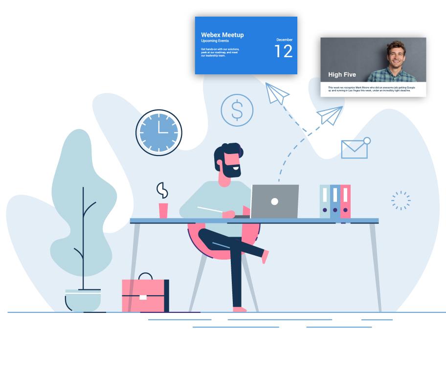 Desk-guy-1 (1).jpg