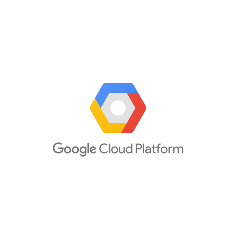 gcp-logo-vertical.png