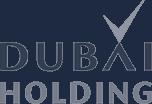 DubaiHolding.png