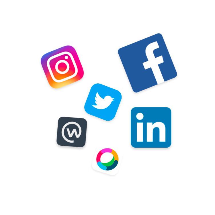 social+tiles2.jpg