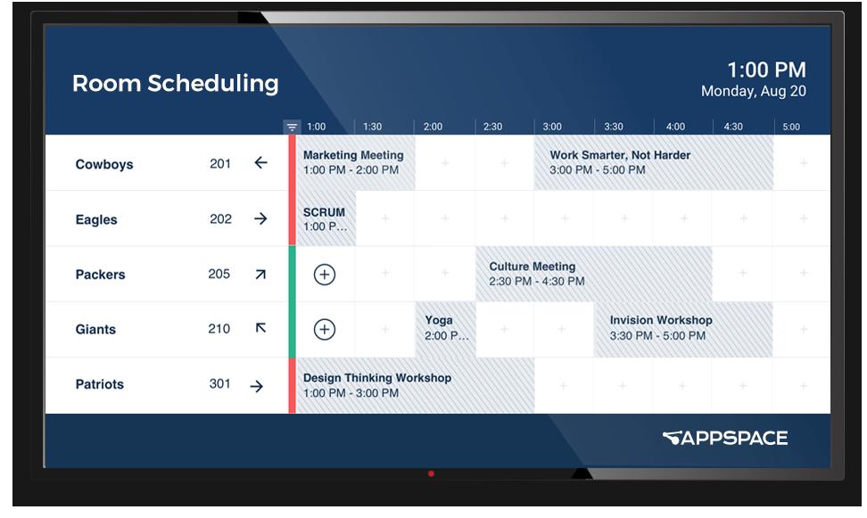 Room-Schedule-TV (1).png
