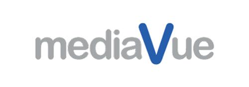 slim-mediavue.jpg