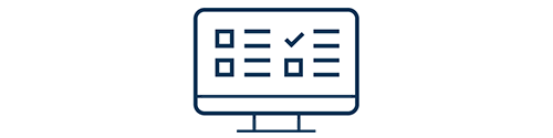Admin Icon Configuration.png