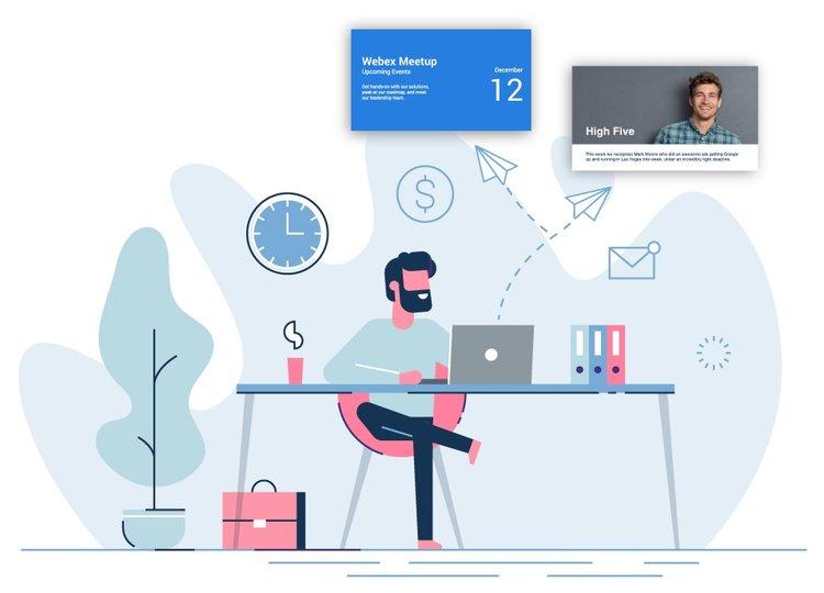 Desk-guy.jpg