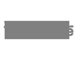 Logo Big 21.png