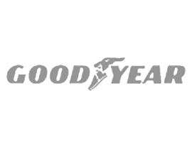 Logo Big 20.png