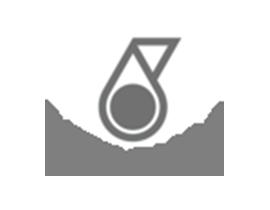 Logo Big 18.png