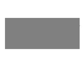 Logo Big 17.png