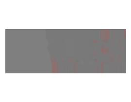 Logo Big 15.png