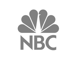 Logo Big 12.png