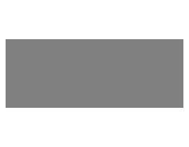 Logo Big 10.png