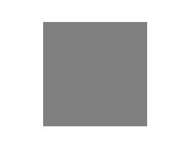 Logo Big 9.png