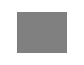 Logo Big 8.png