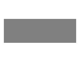 Logo Big 7.png