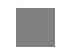 Logo Big 3.png