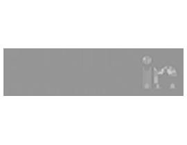 Logo Big 2.png
