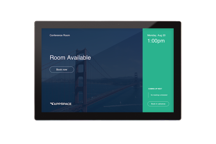 Room+Booking+900x600.png