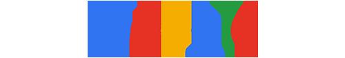 Google Test 2.png