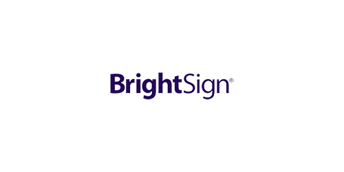 Brightsign Partners.png