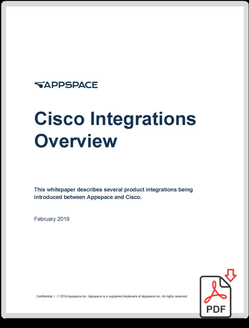 thumb-cisco-integrations.png