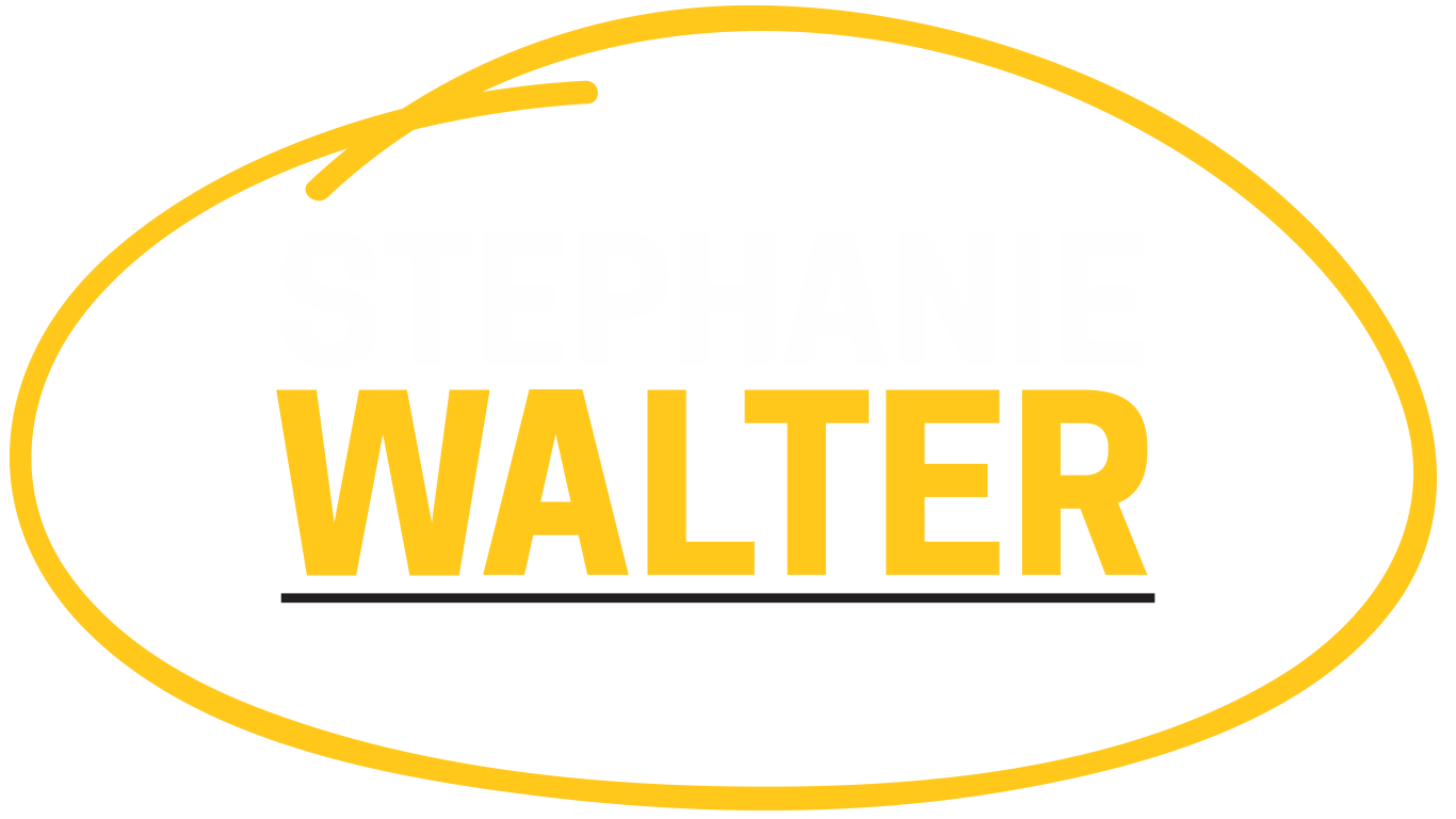 Stephanie Walter for Bellevue City Council