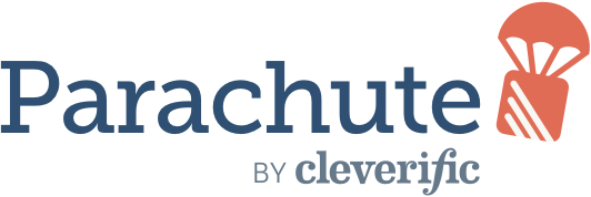 Parachute by Cleverific - Convert Shopify Abandoned Checkouts and Shopify Abandoned Carts to Sales