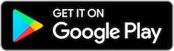 1280px-Get_it_on_Google_play.png