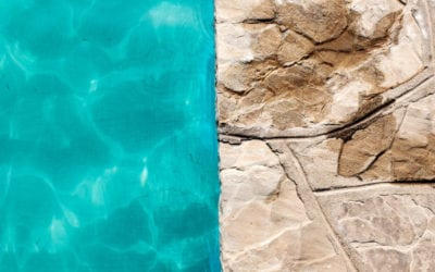 How to Fix a Falling Pool Liner - Nov 13, 2018When things start to go wrong, first instinct tells us to take drastic measures. When something starts acting up or not working, our immediate thought is to replace it completely. If your pool liner is starting to fall, you might be thinking you have to buy a new one...
