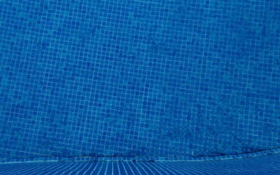 5 Mistakes You Don't Want to Make to Your Vinyl Pool Liner - Sep 4, 2018Your vinyl pool liner helps your swimming pool hold in water, creates a smooth texture, and plays a big role in the appearance of the pool area as well. The last thing you want to do is ruin it. From maintenance to chemicals to roughhousing, your pool...