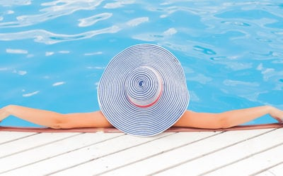 POOL RENOVATION - Certain variables can sometimes create limitations, however, if you want to add to or take away from a pool, it never hurts to ask, because most of the time we can. I'm talking about both pool size and features. If you have an idea, feel free to run it by us.Contact us for a quote.
