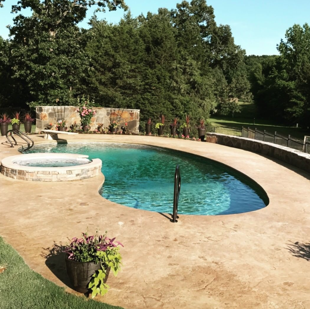 POOL SERVICES - Pool openings, pool closings, water treatment, filter needs sand, time for a new liner, need a cover to keep the leaves out during the winter or for safety, leaks, multi-port valves, pumps, filters, pool cleaners, pool fixtures (just a small sample of the frequent needs of a pool owner we can handle).Contact us for a quote.
