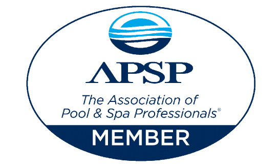 APSP-BADGE-1.png