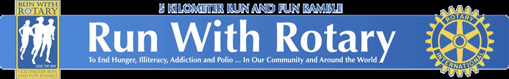 rwr-logo-header-4.png