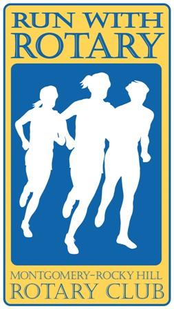RWR logo SMALL 480 - RGB.jpg