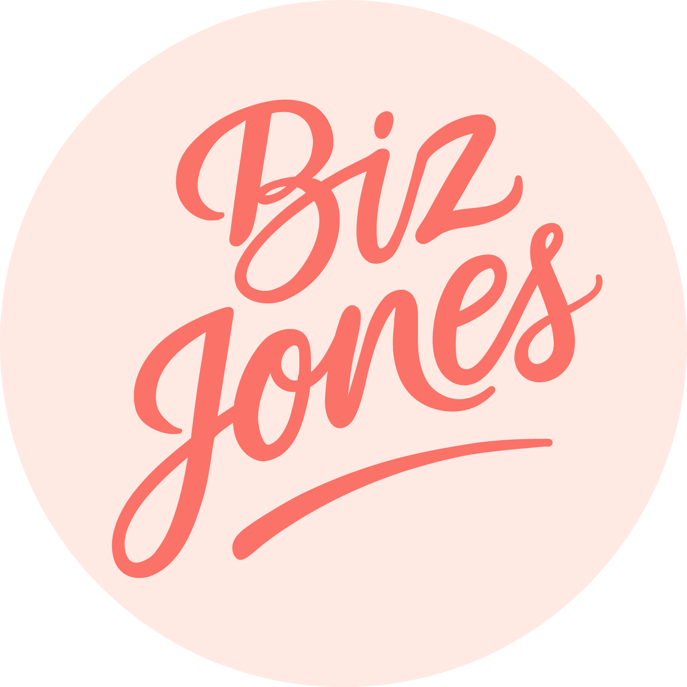 Biz Jones | NYC Food & Lifestyle Photographer, Cinemagraph Artist & Director