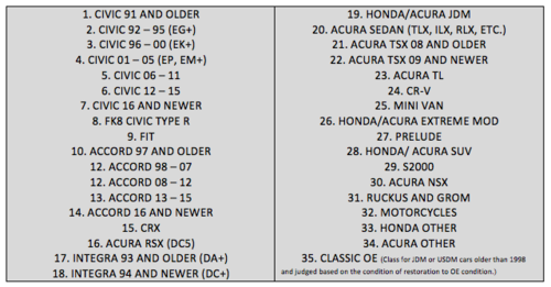 spring2019_carshowclasses (1).png