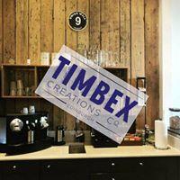 TIMBEX 1.jpg